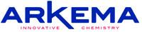 Купить фреон Arkema Forane в Ялте: цена, ассортимент, отзывы
