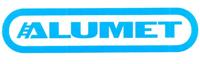 Купить лестницы-трансформеры Alumet  в Ялте: цена, ассортимент, отзывы
