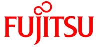 Купить кондиционеры Fujitsu в Ялте: цена, ассортимент, отзывы