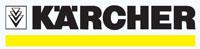 Купить мойки высокого давления Karcher в Ялте: цена, ассортимент, отзывы