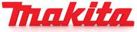 Купить перфораторы  Макита  в Ялте: цена, ассортимент