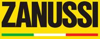 Купить кондиционеры Zanussi в Ялте: цена, ассортимент, отзывы