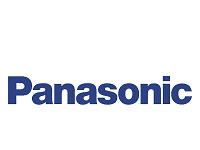 Купить кондиционеры Panasonic  в Ялте: цена, ассортимент, отзывы
