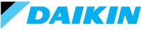 Купить кондиционеры Daikin в Ялте: цена, ассортимент, отзывы