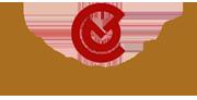 Купить медную трубу  Майданпек в Ялте: цена, отзывы