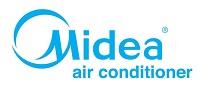 Купить кондиционеры Midea  в Ялте: цена, ассортимент