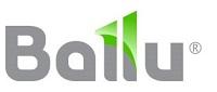 Купить кондиционеры Ballu в Ялте: цена, ассортимент, отзывы