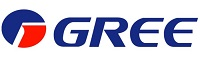 Купить кондиционеры Gree в Ялте: цена, ассортимент, отзывы