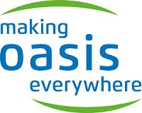 Купить кондиционеры Oasis в Ялте: цена, ассортимент