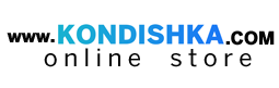 Купить кондиционеры Haier в Ялте: цена, ассортимент, отзывы